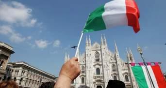 Выборы в Италии – очередной удар по европейскому истеблишменту, – The Washington Post