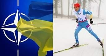Главные новости 10 марта: статус для Украины от НАТО и первые победы на Паралимпиаде