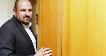 """Как чиновники """"осваивают"""" средства на восстановление Донбасса"""