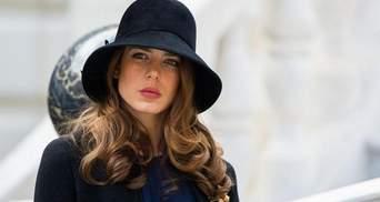 Принцесса Монако обручилась с известным продюсером, – СМИ