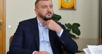 В розшук оголошені понад 7 тисяч українських неплатників аліментів