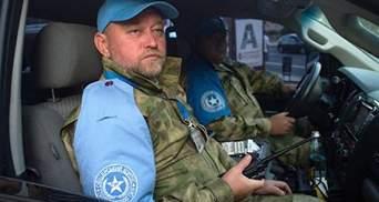 Рубан має інформацію про збитий на Донбасі малайзійський Boeing, – журналіст