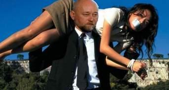 Самое смешное из соцсетей за неделю: Рубан-перевозчик, Путин и кулак с татуировкой
