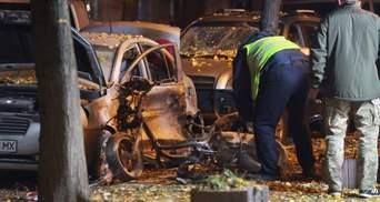 Росія підіймає політичні ставки, – експерт про можливі теракти в Києві