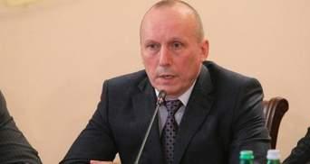 Знаття недоторканості з Бакуліна: регламентний комітет почав розгляд