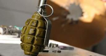 Киевлянка погибла в результате взрыва в оккупированном Донецке