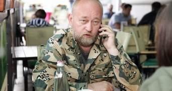 Как Рубан сорвал обмен пленными на Донбассе: известный переговорщик озвучил детали