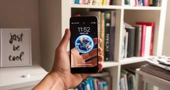 Почему беспроводная зарядка iPhone приносит больший вред смартфонам: объяснение эксперта