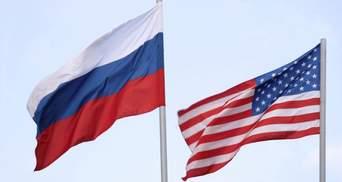 Нижче підлоги впасти не можна, – Кремль про відносини зі США після призначення Помпео