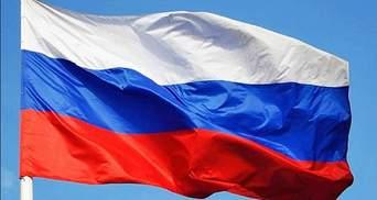 """""""Это враждебный шаг"""": в России резко отреагировали на выдворение дипломатов из Британии"""