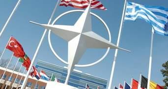 Сенатор сповістив цікавий факт про розширення НАТО та Росію