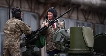 Как Савченко готовила теракт в Верховной Раде: Ляшко сообщил детали