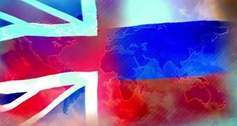 Великобритания готовит новый дипломатический удар по России, – The Independent