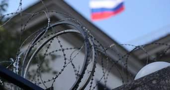 Недопустимо: Тягнибок объяснил, почему националисты будут блокировать выборы президента РФ