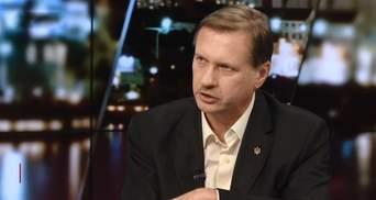 Черновол дал неожиданный прогноз развитию дела Савченко