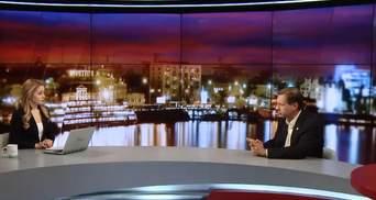 Политолог рассказал про предпосылки и будущее развитие дела Савченко