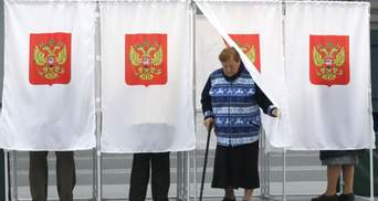 Відомий адвокат пояснив, що чекає на Росію після проведення виборів у Криму