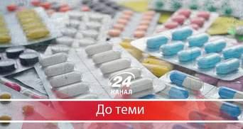 Як лікарі заробляють на смертельно-хворих українцях