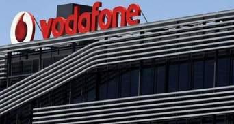 Vodafone сообщили, в каких городах быстрее всего заработает 4G