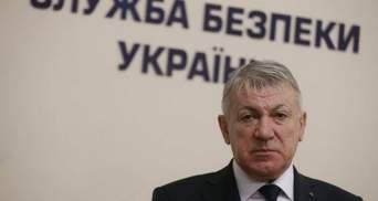 Зброї, яку перевозив Рубан, не вистачить, аби втілити задум Савченко, – Василь Вовк