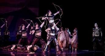 Національна опера влаштовує гала-концерт на честь легендарної народної артистки України