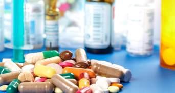 """Працівники """"Охматдиту"""" підозрюються у привласненні ліків на 8 мільйонів гривень"""