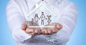 Квартира в кредит: умови держпрограми для молоді