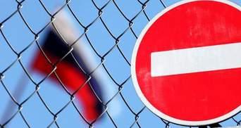 Теперь у России есть два сценария действий, – Огрызко о выдворении дипломатов