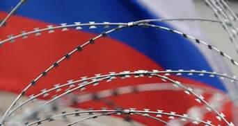 Путин загнал Россию в тупик, – политолог о выдворении дипломатов