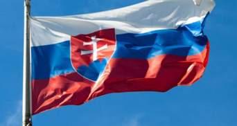 Еще одна страна Евросоюза заявила, что не будет высылать дипломатов России