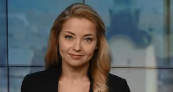 Випуск новин за 14:00: Юний геній зі Львова. Ще дві країни висилають російських дипломатів