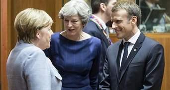 Как в ЕС договаривались о выдворении дипломатов России: СМИ рассекретили интересные детали