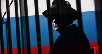 Выдворение дипломатов РФ нанесет удар по московской сети шпионов, – The Times