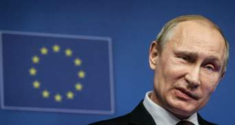 Охлаждение между Западом и Россией вышло на новый уровень, – эксперт