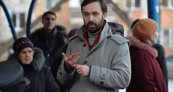 Екс-депутат Держдуми розповів, як на Росію вплинуть останні події