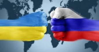У МЗС розповіли, якою буде відповідь Росії на видворення дипломатів з України