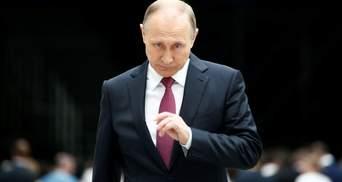 За яких умов Путін може піти на загострення на Донбасі: пояснення Тимчука