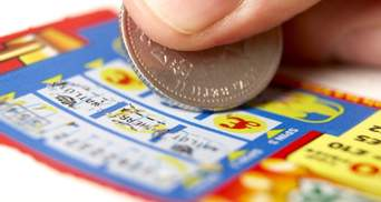 Любимцы судьбы: кому из госслужащих больше всего повезло в лотерею