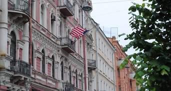 Кремль уже придумал, как ответить США на высылку дипломатов, – СМИ