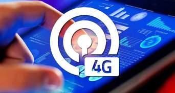 6 дешевых смартфонов, которые поддерживают 4G
