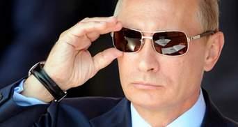 Выдворение российских дипломатов – удар по шпионской сети Кремля, – дипломат