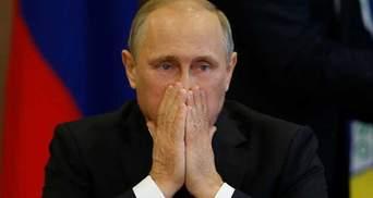 Видворення дипломатів із РФ: російський політолог вказала на небезпеку для Путіна
