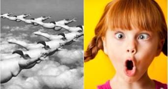 Самые смешные мемы недели: выдворение дипломатов России и розыгрыши 1 апреля