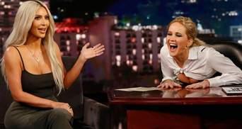 День смеха: 6 лучших розыгрышей голливудских звезд