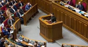 Савченко опубликовала объемную концепцию изменения политической системы: что предлагает политик