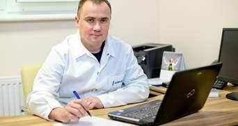 Медреформа и частная медицина: какие преимущества открывает перед нами платная клиника?
