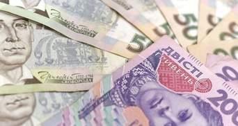 """Почему политики снова """"поднимают"""" зарплаты"""