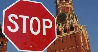 Москва назвала цифру, сколько шпионов было среди всех высланных российских дипломатов