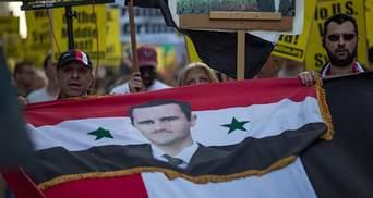 Як Асад з інтелігента перетворився на тирана: думка експерта