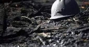 У Донецькій області прогримів вибух на шахті: є постраждалі